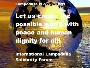 lampworld4